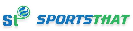 Sports that