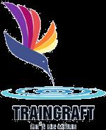 traincraft