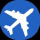 Aerospace & Defence_icon