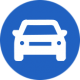 Automotive_icon