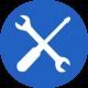 Engineering_icon