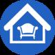 Home Decor_icon